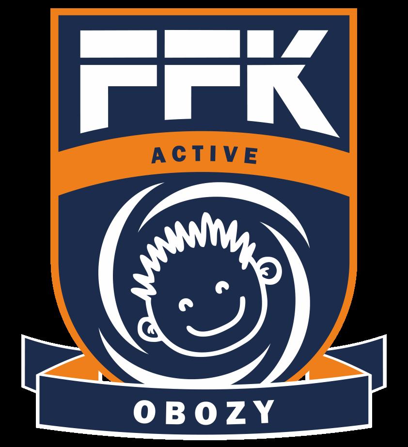 Obozy FFK Sport