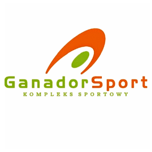 GANADOR SPORT